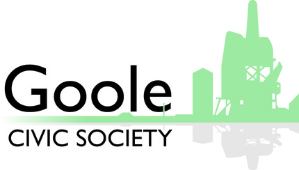 Goole Civic Society logo